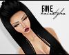 F| Sheba Black