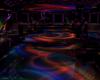 Swirly Club