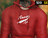 Finesse Hoodie v3