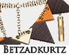 (BDK)Xannaya necklace