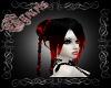 Lulu black red