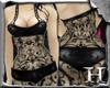 +H+ Alluring Lace PB