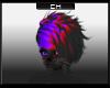[CH] Ravio Hair 2