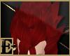 ☩ Vegito Red SS4 Add