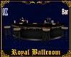 !K! Royal Bar