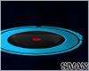 擾 Neon Roomba+Poses
