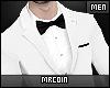 🔻Brix Tuxedo