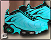 !G! M Sneakers #3