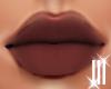 ♡ Soft Lipsticks g
