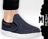! Req. M' Boat Shoes