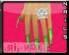 !.AD.!-INeedUBad-Nails