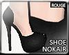 |2' Nokair Heels
