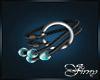 [S] Boho Bracelet R