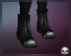 [T69Q] Cat Noir Shoes