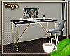 Glamour Desk