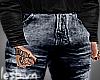 Stem Jeans V4