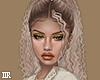 D. Rosa Blonde