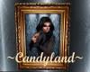 ~CL~CANDICE BEAUTY