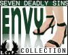 -©p Envy Shoes