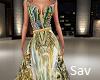 Dolce & Gabbana Gown