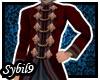 [MMO] Noble Coat 05