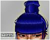 in blu