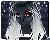 E - Silver Abia