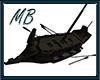 [8v8] Sunken ship