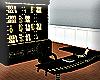 [TK] Ex.Boss-DeskSet-13P