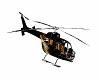 City Nitelife Helicopter