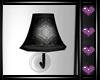 e MOrdern Wall Lamp