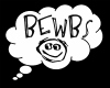 Bewbs Sign