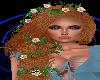 Ginger Anastasia