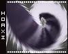 H! Inertia Tail