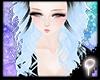 P| Zephyr Fairy Dust