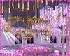 [1V6] B Flower chandelie