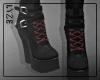 L l Sira -Boots