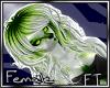 (F)San Tatjana Hair [FT]