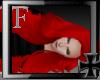 M/F Fiery Red ^