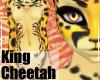 KingCheetah-FemAndroFur
