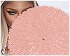~Gw~Pink Pom Poms
