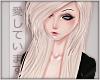 愛| Kamren ~ Pale