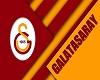 Galatasaray SK Poster