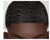 Juice 540 Waves