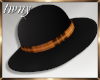 That Witch Modern Hat