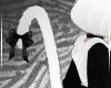 SilentNight~ Tail