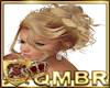 QMBR Qviui Golden Blonde