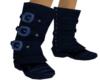 EL assasin boots