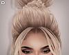 Haylee Blonde