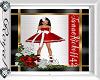 JanaeKickOff42 Red Shoes